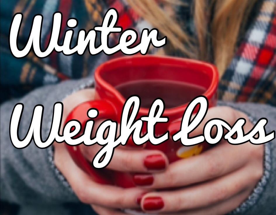 36 Tips for Winter WeightLoss